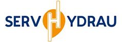 SERV'HYDRAU